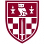 Birkbeck, University of London logo