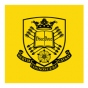 The University of Sheffield logo