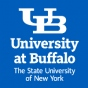 University at Buffalo SUNY logo